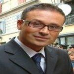 Consigliere Massimiliano Borelli