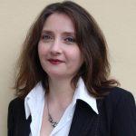 Consigliere Maria Agnese Catini