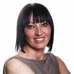 Consigliere Svetlana Celli