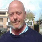 Consigliere Carlo Colizza