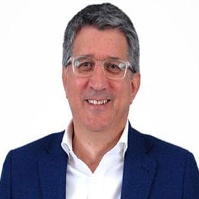 Consigliere Flavio Gabbarini