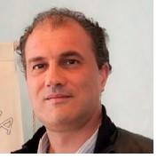Consigliere Carlo Passacantilli
