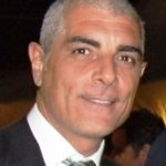 Consigliere Giovanni Libanori