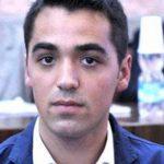 Consigliere Matteo Manunta