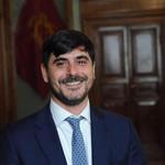 Consigliere Giuliano Pacetti
