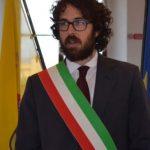 Consigliere Alessio Pascucci