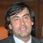 Consigliere Marco Silvestroni