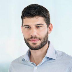 Consigliere Daniele Lorenzon