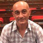 Consigliere Antonio Proietti